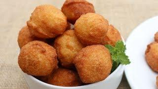 ভিন্নধর্মী ও মজাদার পিঠা রেসিপি/ময়দা সুজির সুস্বাদু পিঠা/Bangladeshi Pitha Recipe/Suji Pitha Recipe
