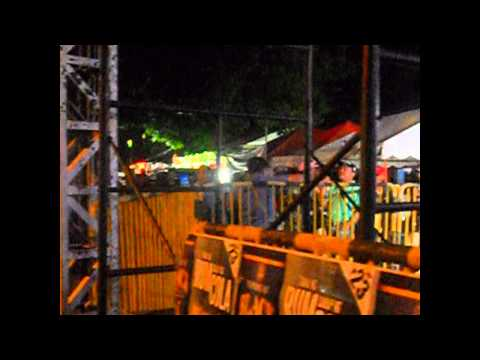 SIOK XXXTREME ECO-ADVENTURE 2014 KORONADAL CITY by CRISDON BAUYOT OF MATI OUTDOOR CLUB