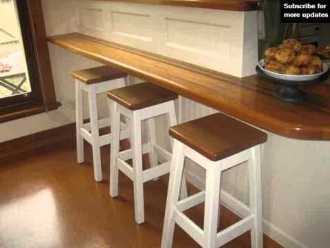 Barstool, Counter Stool & Kitchen Stools