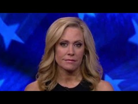 Melissa Francis warned about hypocritical network predators