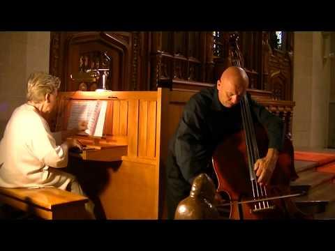 Mr.Zbig-:) W.A.Mozart - Der Hölle Rache (Die Zauberflöte)