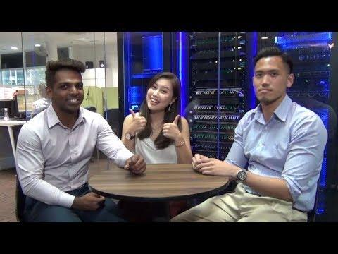 legacy-fa-(singapore)-|-mark,-cheryl-&-kai