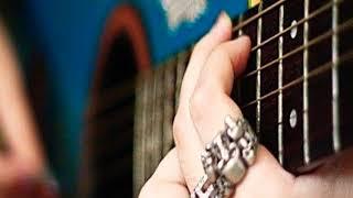 Chandigarh Diyan Kudiya Ammy Virk Mp3 Song download link description download MP3 music Mr jaat.com
