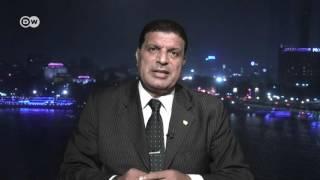 مختار غُباشي: الولايات المتحدة دخلت مرحلة المواجهة المباشرة في اليمن