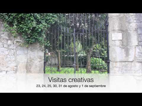 """Proyecto artístico """"Una isla en un barrio"""""""