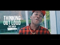 Download TWYSE_116 - THINKIN OUT LOUD MP3 song and Music Video