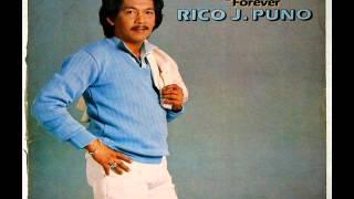 Rico J. Puno - Damdamin