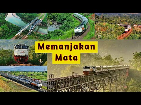 beberapa-jalur-kereta-api-di-indonesia-yang-memanjakan-mata