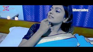 An@l Gigolo XPrime UNCUT Review | Jyoti Ghosh | Full Focus Thumb