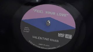Valentino Khan  Feel Your Love Official... @ www.OfficialVideos.Net