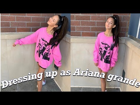 i-dressed-up-as-ariana-grande-in-public-for-a-day