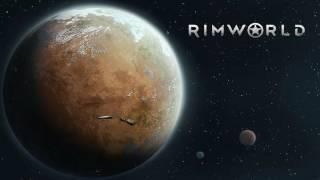 Barnstar (Rimworld OST)