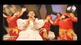 Dalida Rahme داليدا رحمه - يما يا يما