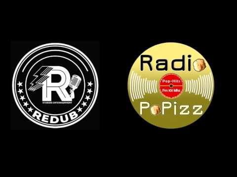 Bari Stories Ep.3 - Redub @ Radio Popizz