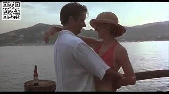 Pour l'amour d'une femme - Michael Bolton - When a man loves a woman