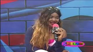 5SELEKT - Video Vixen mwingine aliyeingia kwenye Bongo Flava