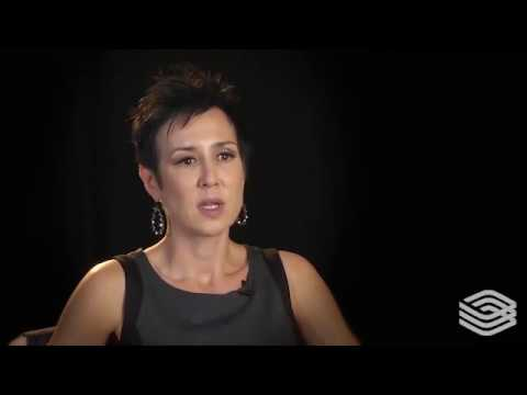 Joy's Story of Recovery from Alcoholism