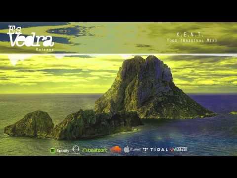 K.E.N.T. - Togo (Original Mix)