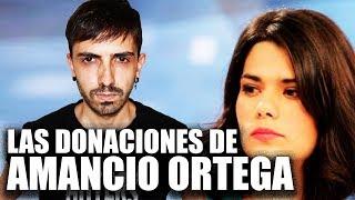 Sobre_las_donaciones_de_Amancio_Ortega,_Isa_Serra_y_Pablo_Iglesias