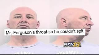 UPDATE: CSPD sergeant accused of kicking, choking man