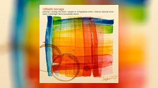 Raffaello Bonaga - Pictures (Analog Trip Remix)
