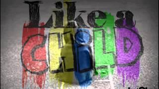 Backstreet Boys - Like A Child