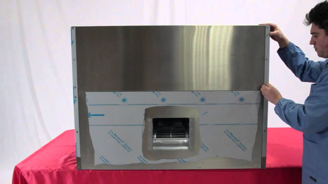 Faber-cappa Cucina Lg 152 60 | Cappe Filtranti A Carboni Attivi