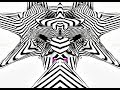 Download Psychedelic Hypnosis Trance in HD NEW 2017 MP3 song and Music Video