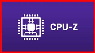 CPU-Z НА АНДРОИД!!!