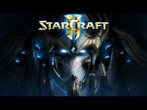 starcraft 2 legacy of the void key kaufen