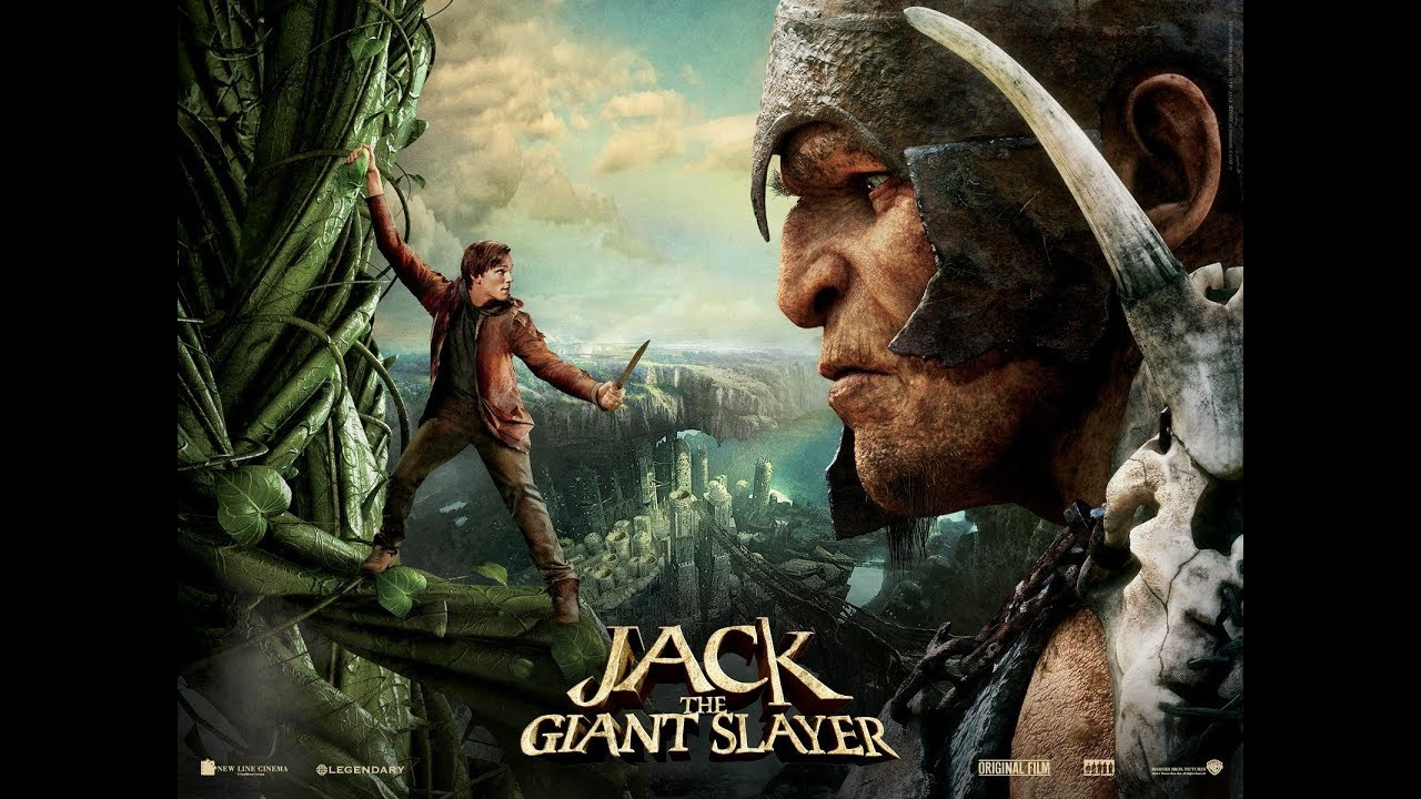 Learn English Through Story | Jack the Giant Killer Audiobook