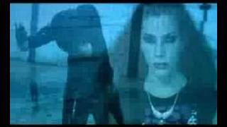 No Thanx - A Mi Filmünk (Offical Music Video)