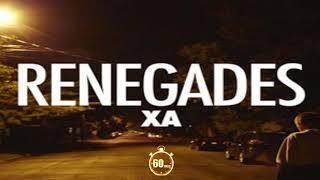 Video X Ambassadors - Renegades {hour version} download MP3, 3GP, MP4, WEBM, AVI, FLV Oktober 2018