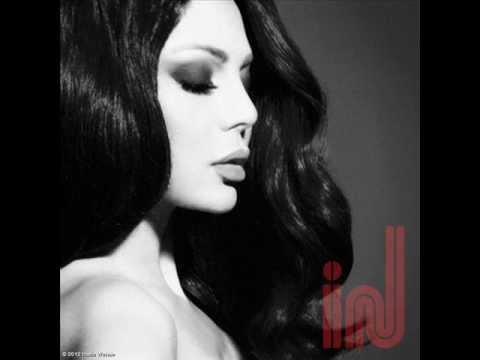 Haifa Wehbe    Bokra Bfarjik