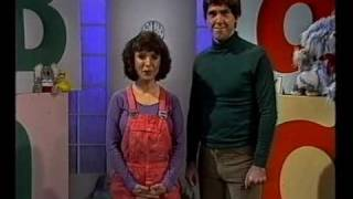 "Video ATV 10 Comedy Company - ""Play Room"" - 1988 download MP3, 3GP, MP4, WEBM, AVI, FLV September 2018"