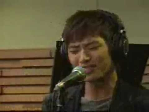 2AM - Without A Heart (8eight)