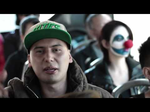 Le' Mic - Apariencias (Official Video) - @Le_Mic Videos De Viajes