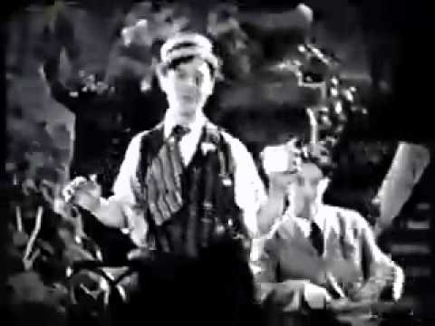 I Ain't Got Nobody, Red MacKenzie 1929