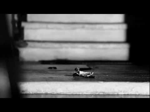 Schiavotto's Mobile Phone commercial spot