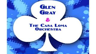 Glen Gray - A Lover