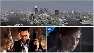 GTA 5 не получит крупнейший в истории мод | Игровые новости