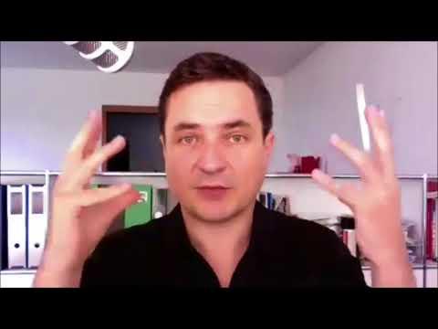 Interview complète David Duchemin