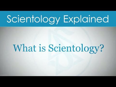 what-is-scientology?-scientology-explained