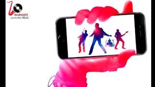 Video যদি লক্ষ্য থাকে অটুট  । Jodi lokkho thake otut download MP3, 3GP, MP4, WEBM, AVI, FLV Oktober 2018