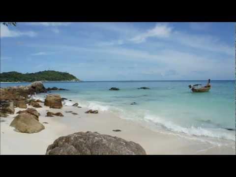Tag am Meer (Unplugged-Cover der Fantastischen Vier)