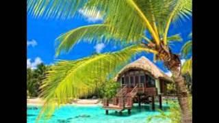 Baeutiful nature picture of maldip