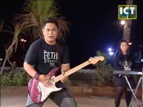 Amonk Band - Sapu Tangan Namarsulam Goarmi