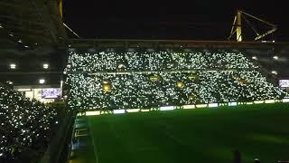 Dortmund singt Weihnachtslieder ( Leuchte auf mein Stern)