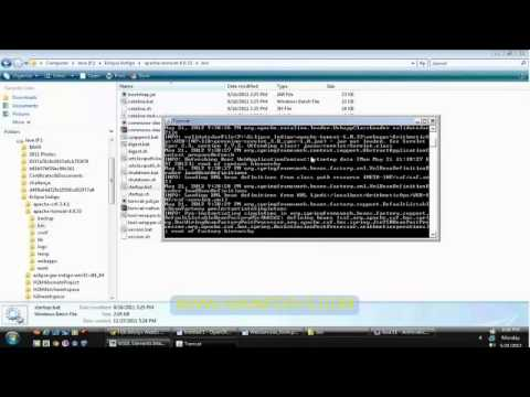 java-web-service-|-wsdl-|-jax-ws-|-java-tutorial
