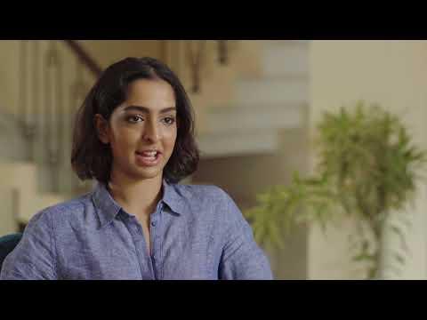 India Savitha's Story: HPV Vaccine- Making an Informed Choice